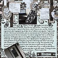 M_MDesigns-pc1-home_robin_web.jpg