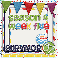 Survivor_oz_week5.jpg