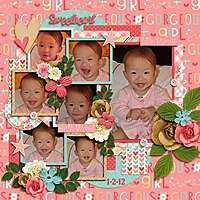 Tinci_YS3_4-and-Pretty-in-Pink.jpg