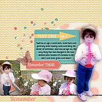 1991_05_Sabrina_Joyful_Music_250kb.jpg