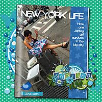 2014_06_09_Sabrina_NYC_cover_250kb.jpg
