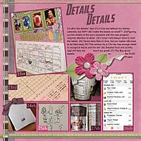 April_365_Details.jpg