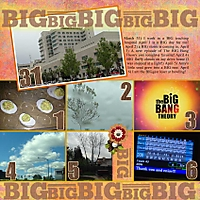 April_Big_365.jpg