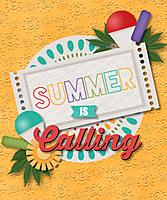 CARD_Summer_is_Calling_250kb.jpg