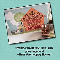 Hybrid_Challenge_June_2014_250kb.jpg