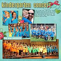 06jun_kindergartenconcert_Small_.jpg