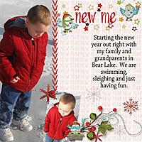 1-Dayton_new_year_2013_small.jpg