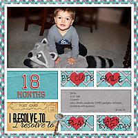 18-monthaprilisa_PicturePerfect67_template1-copy.jpg