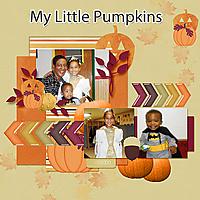 My-Little-Pumpkins.jpg