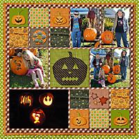 October_2014_Brush_Challenge.jpg