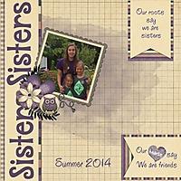 Sisters4posting.jpg