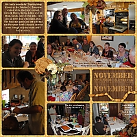 Thanksgiving2012_488x488_.jpg