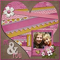 Valentines_R.jpg