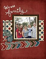 We-Are-Family6.jpg