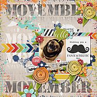 movember_copy1.jpg