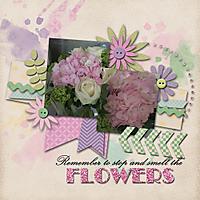 smell_the_flowers.jpg