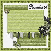 12-December_4-6_2014_small.jpg