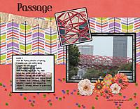 2010-_7-Passage.jpg