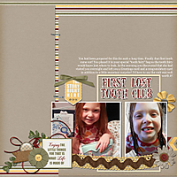 Abbie_s-first-lost-tooth.jpg