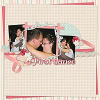 Ballerina-First_Dance_600.jpg