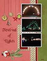 Festival-of-LIghts-2014.jpg