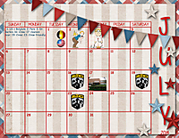 July-Sum-Up-Calendar.jpg