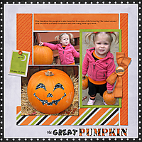 The-Great-Pumpkin.jpg