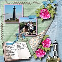 The_Lighthouse.jpg
