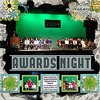 awards-night_copy.jpg