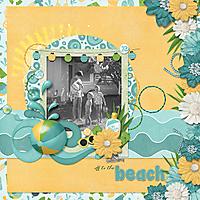 beachwebs-1.jpg