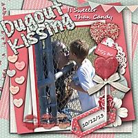dugout_kissing_edited-1.jpg