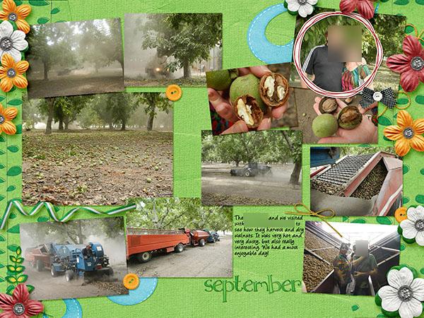 Yearbook - September 2013 Left