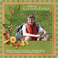 7-Brandon_grandma_2013_small.jpg