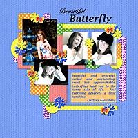 Beautiful_Butterfly_Gallery.jpg