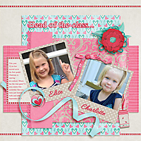 Elise-and-Charlotte-1st-day-of-school.jpg