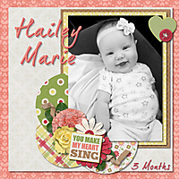 Hailey_3_months_200.jpg