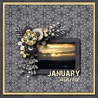 January_sunrise.jpg