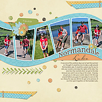 Normandale-Lake.jpg