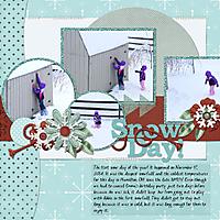 Snow-Day3.jpg