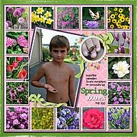 Spring_Goodness.jpg