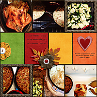 Thanksgiving_in_July_b_web.jpg