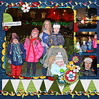 temple_square_lights_2014_page_1.jpg