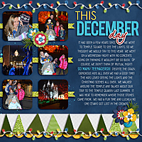 temple_square_lights_2014_page_2.jpg