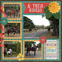 -Their-Riders-4web.jpg