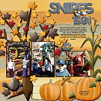 1994_09_Snipes_250kb.jpg