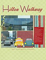 2013-_3-Hilton-Walkway.jpg