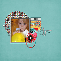 2014-09_dailydownload.jpg