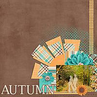 Autumn43.jpg