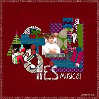 HES-Musical.jpg