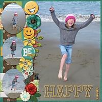 Happy_500x500_.jpg